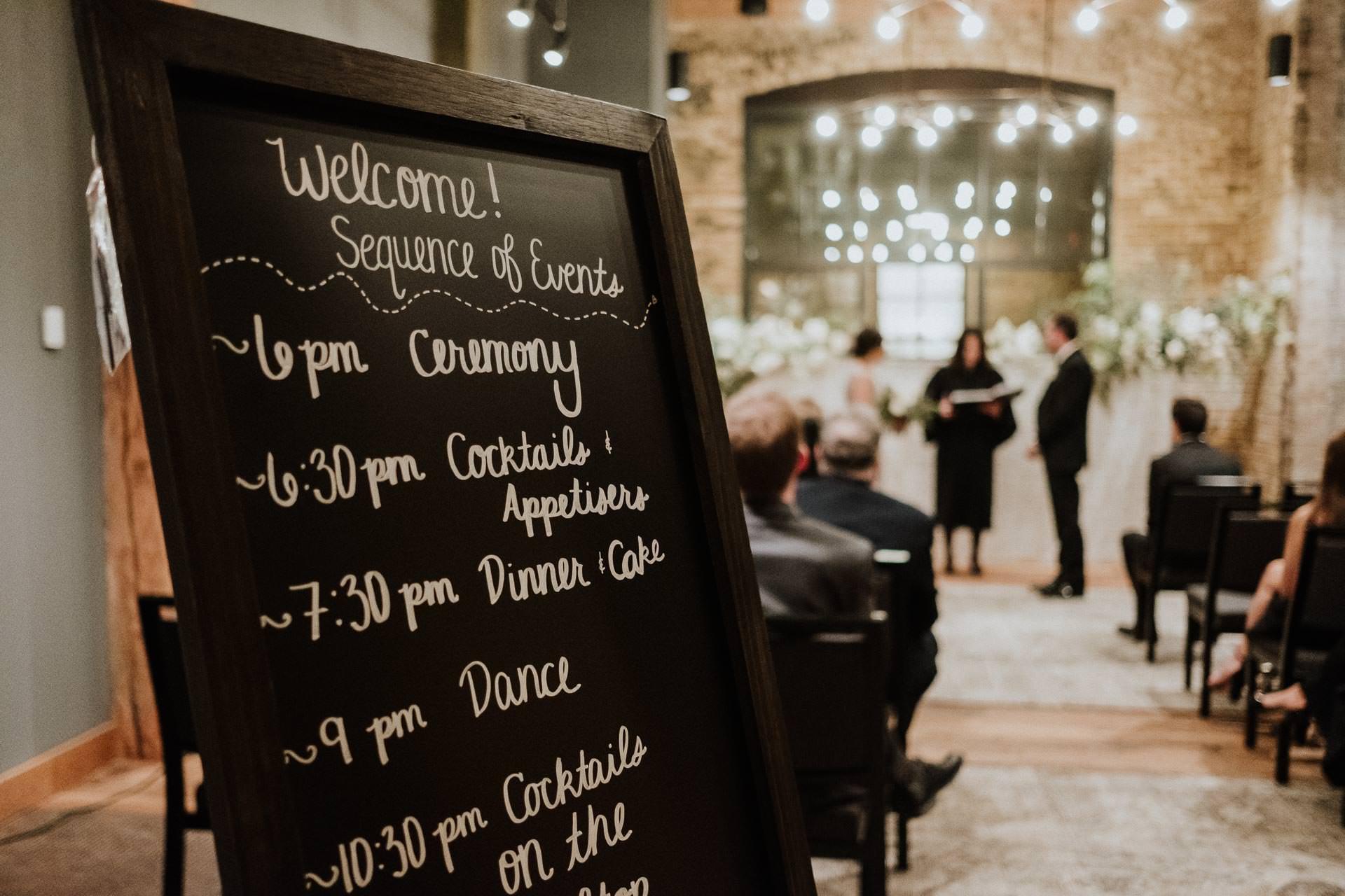 0248-AJW-Minneapolis-Wedding-Photographer