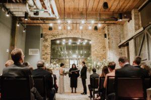 0250-AJW-Minneapolis-Wedding-Photographer-300x200
