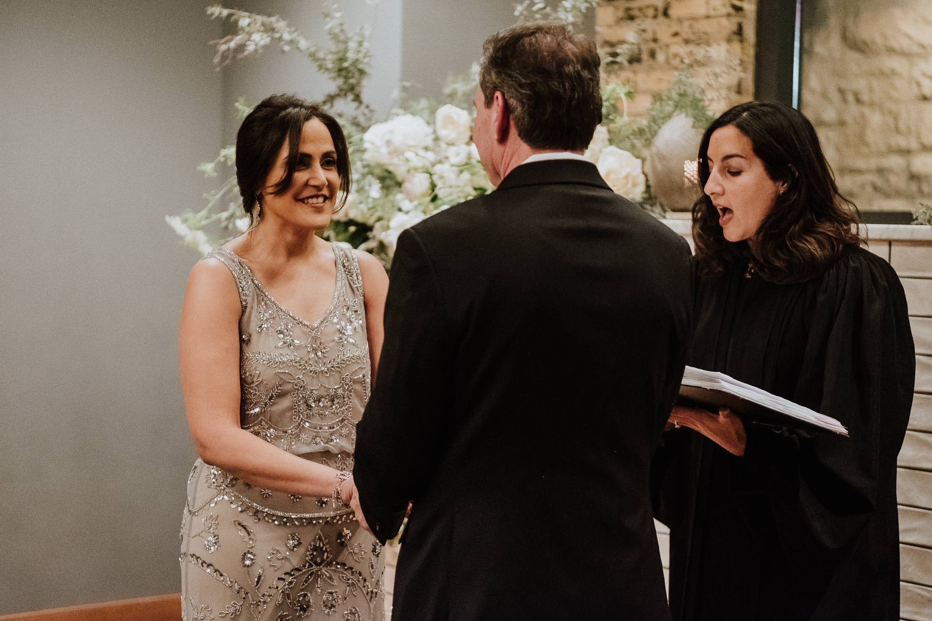 0258-AJW-Minneapolis-Wedding-Photographer