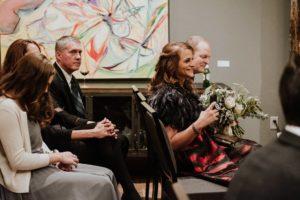 0260-AJW-Minneapolis-Wedding-Photographer-300x200