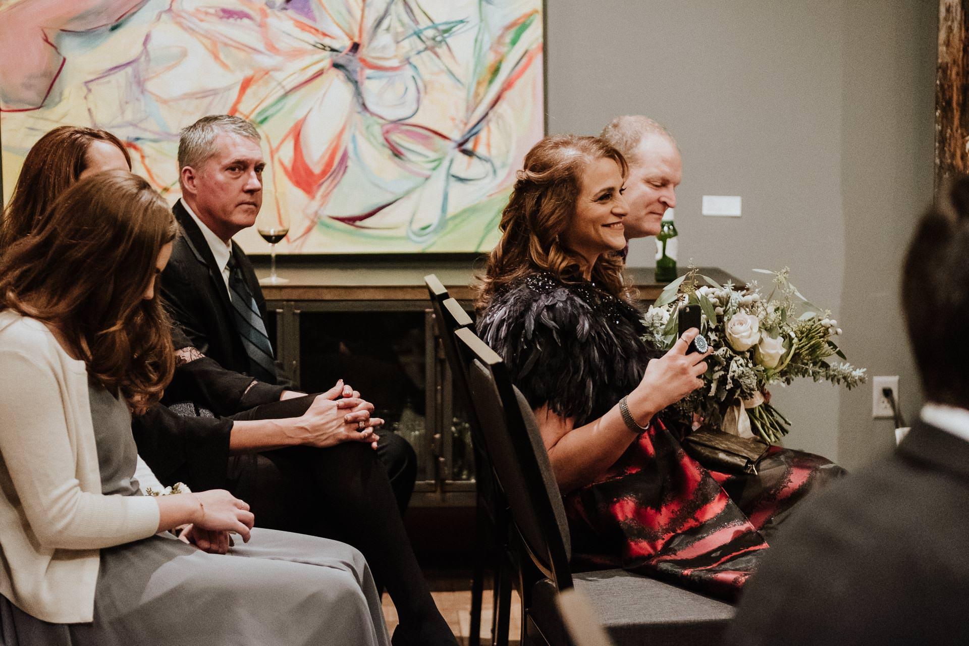 0260-AJW-Minneapolis-Wedding-Photographer