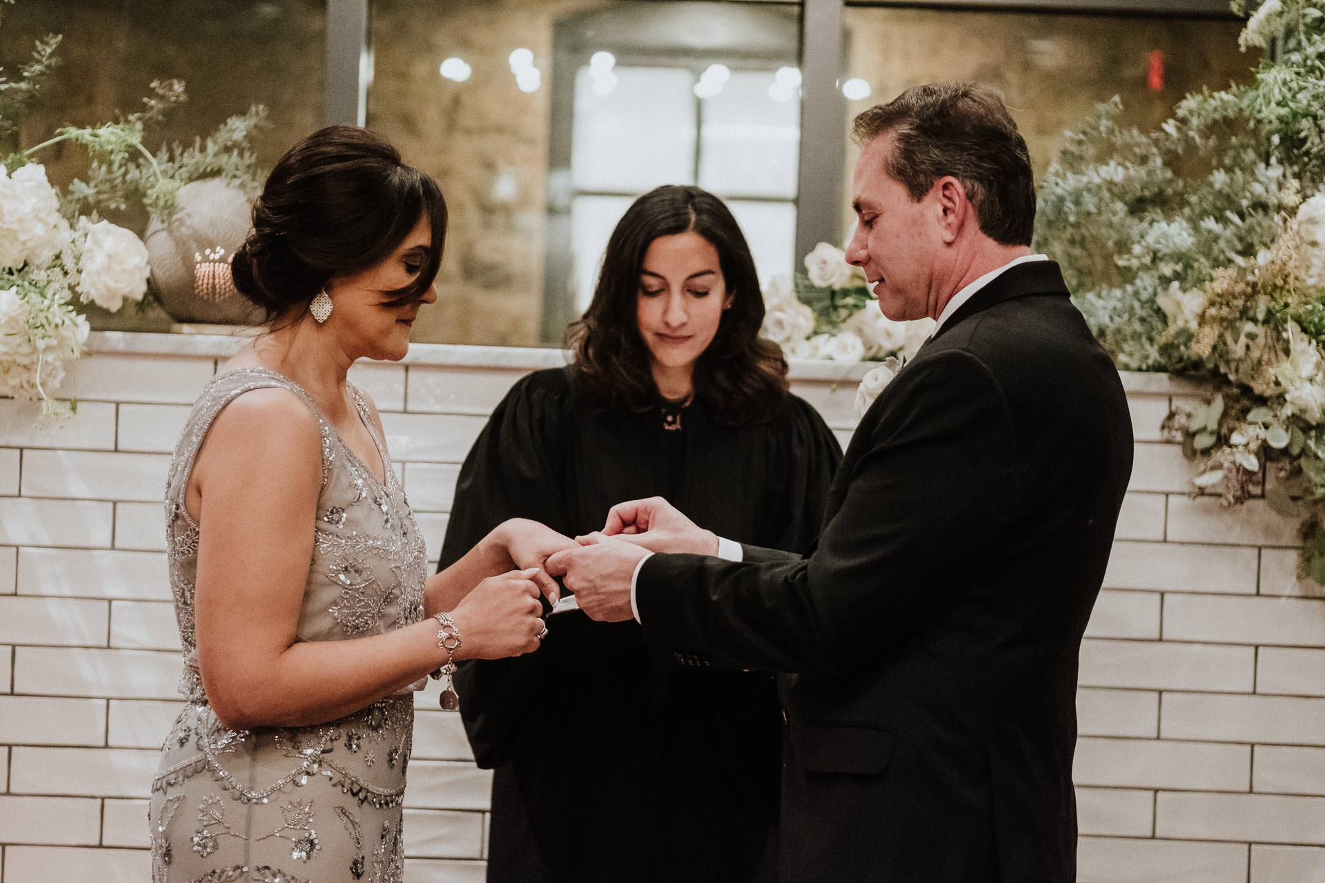 0270-AJW-Minneapolis-Wedding-Photographer