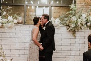 0274-AJW-Minneapolis-Wedding-Photographer-300x200
