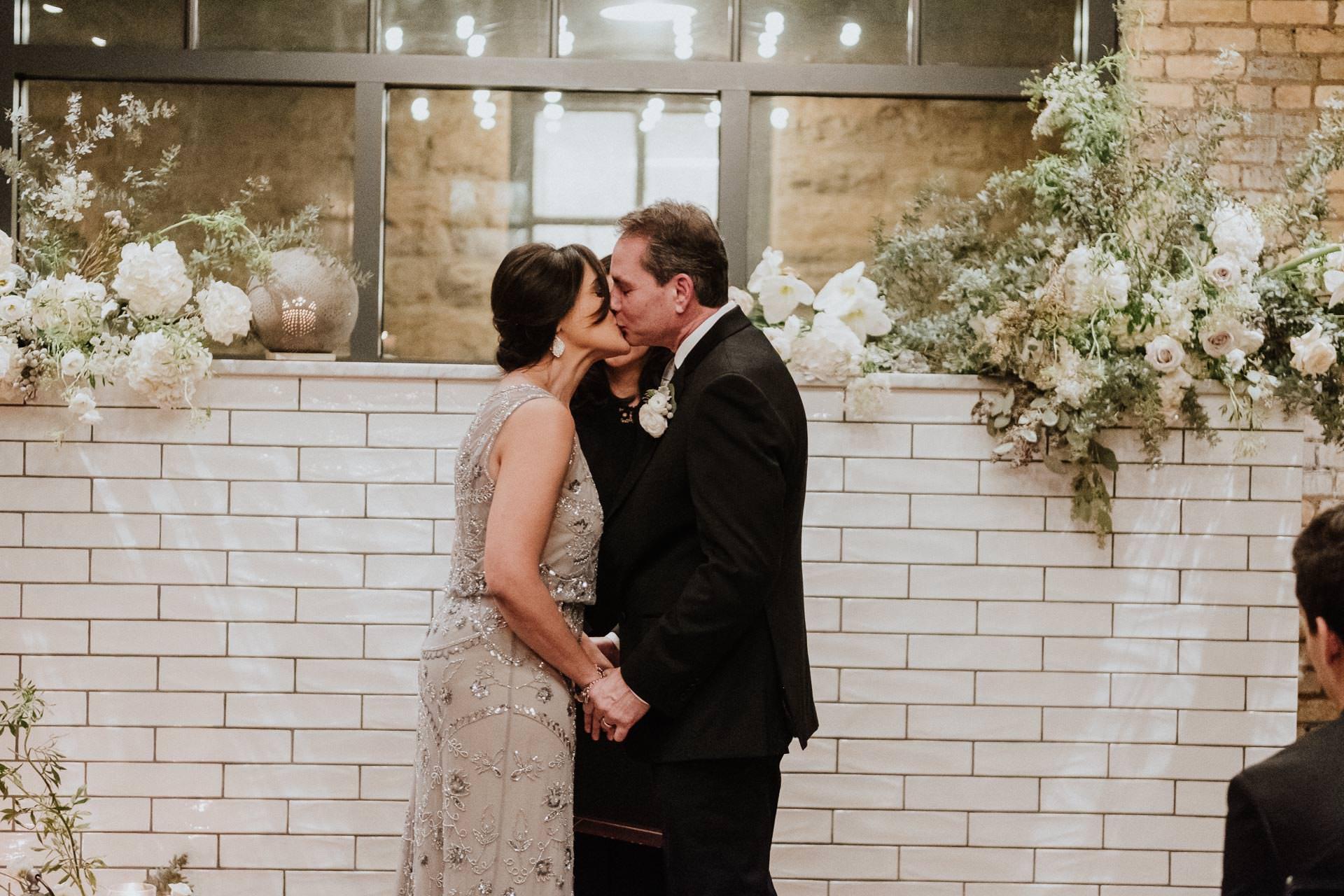 0274-AJW-Minneapolis-Wedding-Photographer