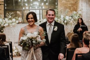 0290-AJW-Minneapolis-Wedding-Photographer-300x200