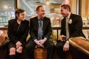 0347-AJW-Minneapolis-Wedding-Photographer-300x200