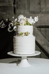 0382-AJW-Minneapolis-Wedding-Photographer-200x300
