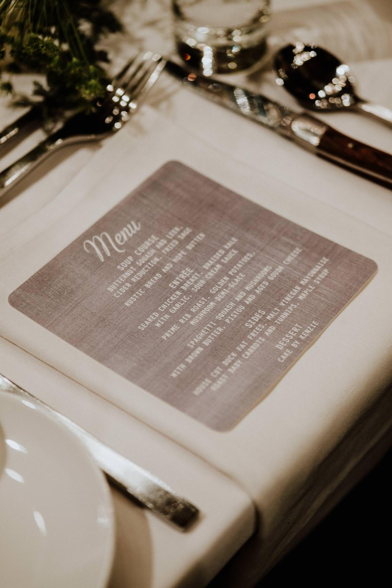 0384-AJW-Minneapolis-Wedding-Photographer