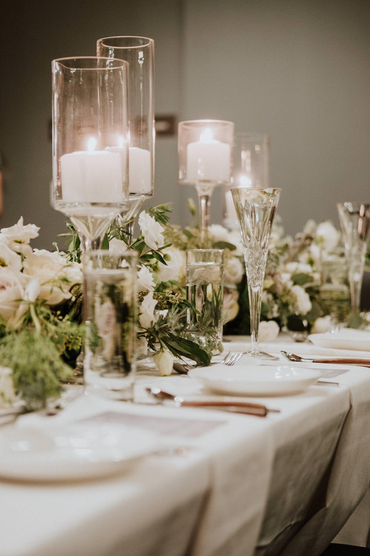 0386-AJW-Minneapolis-Wedding-Photographer