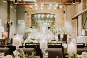0388-AJW-Minneapolis-Wedding-Photographer-300x200