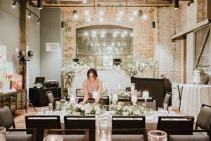 0393-AJW-Minneapolis-Wedding-Photographer-300x200