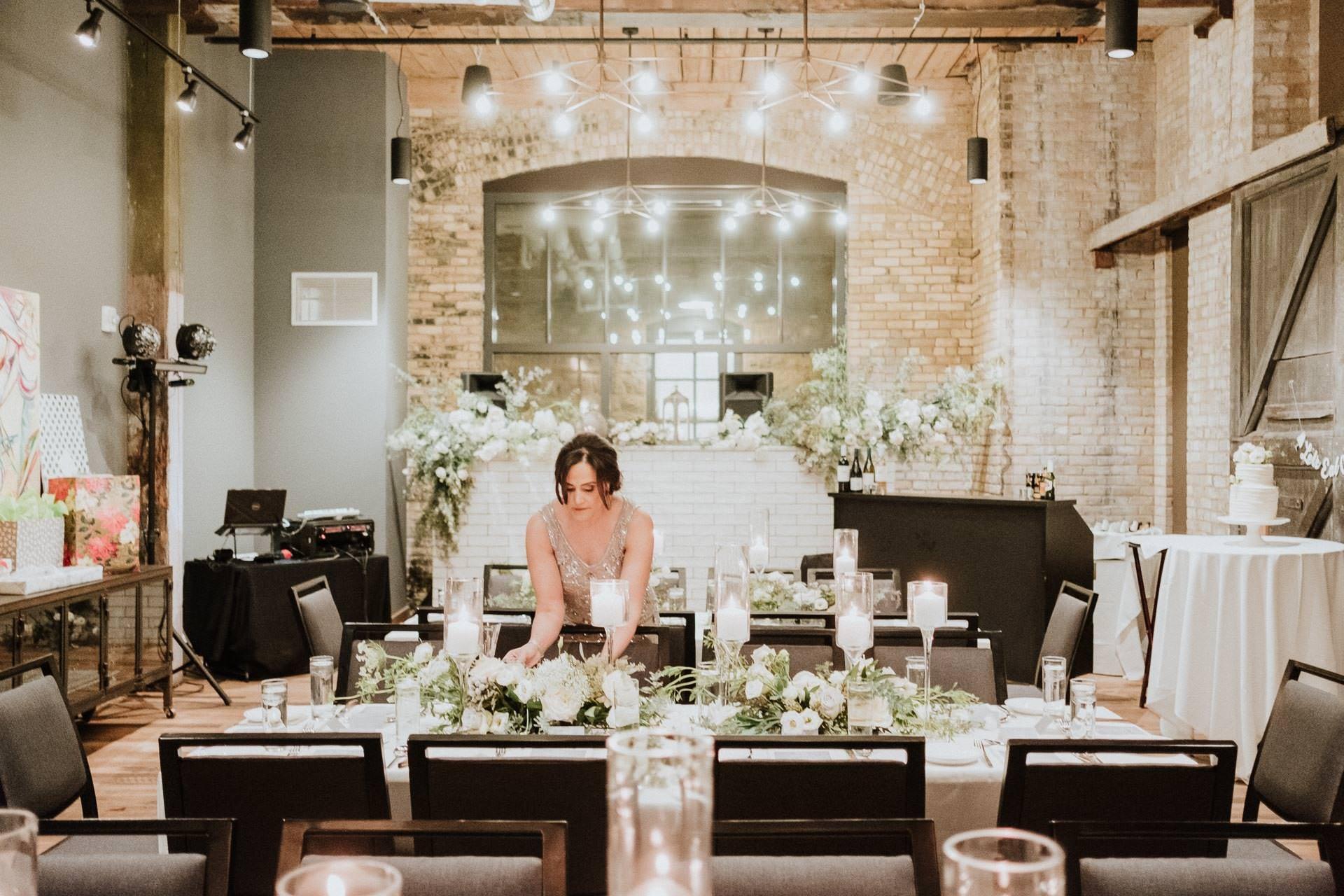 0393-AJW-Minneapolis-Wedding-Photographer