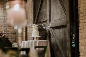 0405-AJW-Minneapolis-Wedding-Photographer-300x200