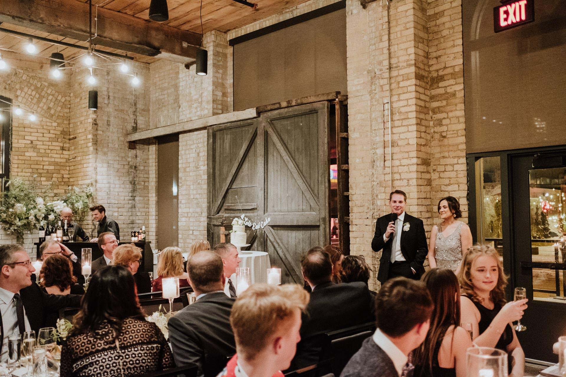 0438-AJW-Minneapolis-Wedding-Photographer