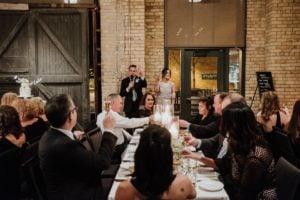 0452-AJW-Minneapolis-Wedding-Photographer-300x200