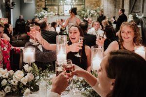 0458-AJW-Minneapolis-Wedding-Photographer-300x200