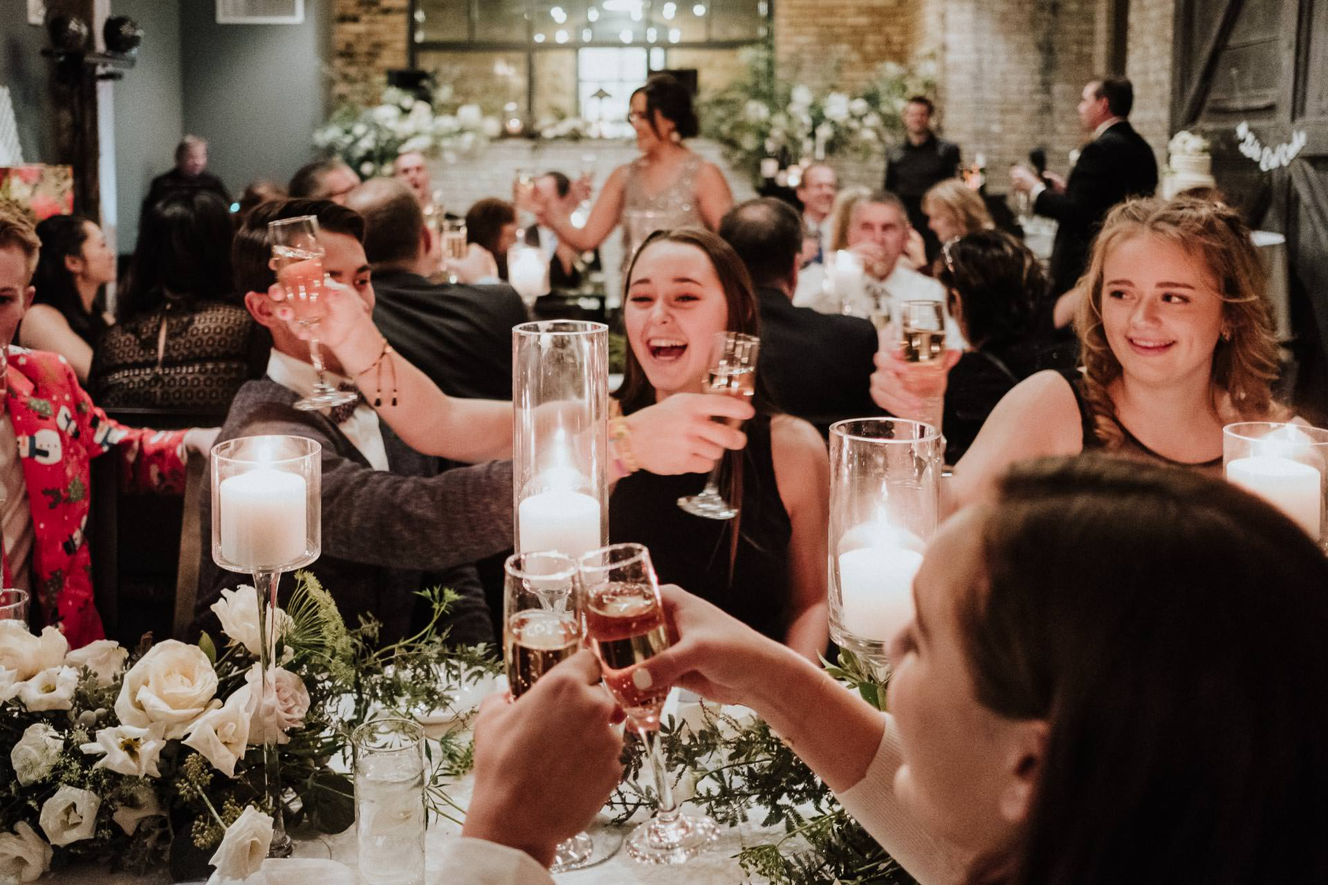 0458-AJW-Minneapolis-Wedding-Photographer
