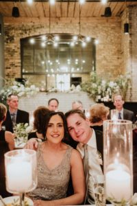 0505-AJW-Minneapolis-Wedding-Photographer-200x300