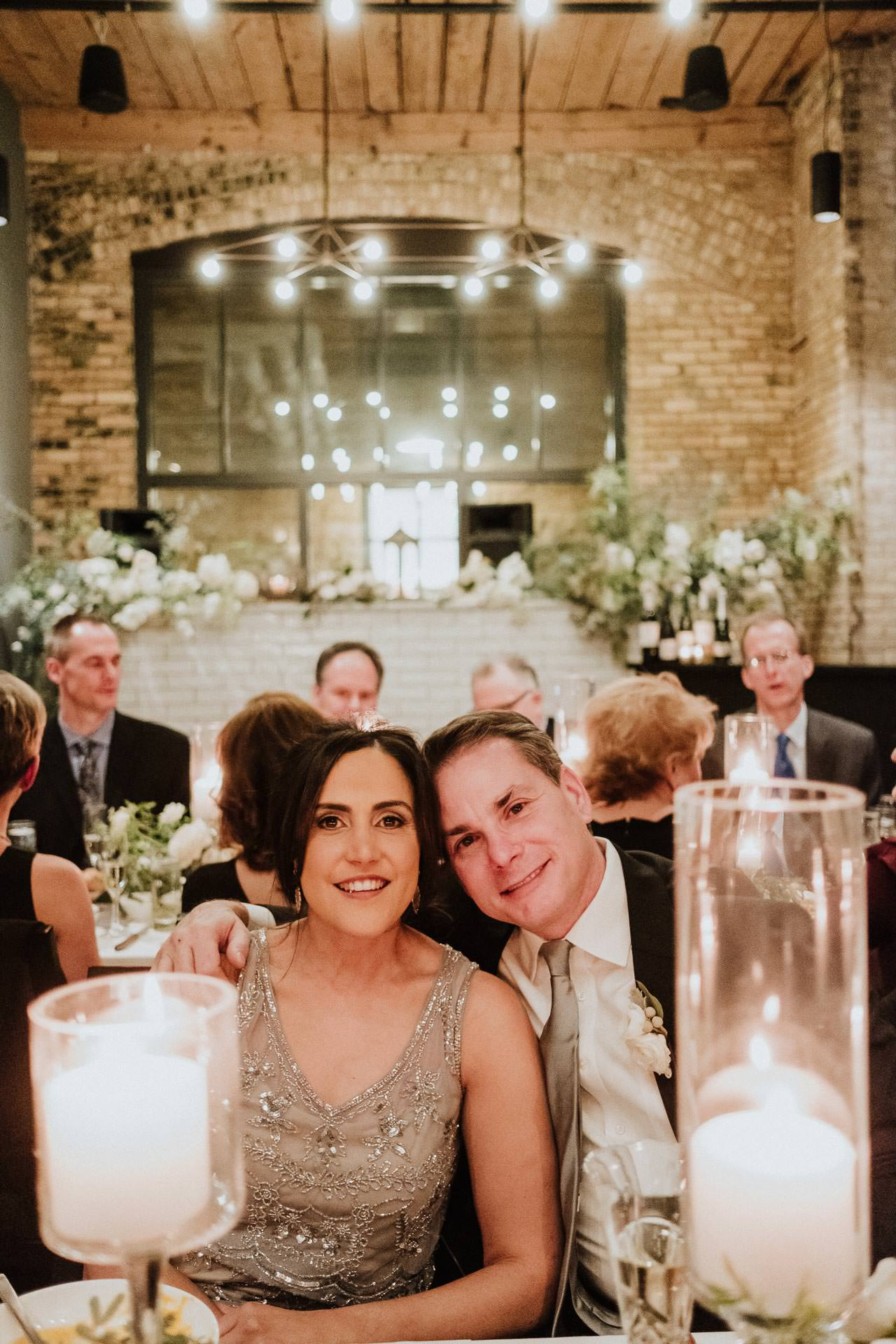 0505-AJW-Minneapolis-Wedding-Photographer