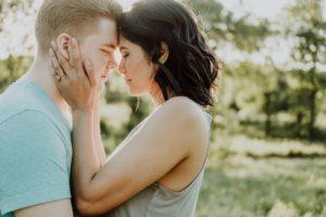 0019-VGE-Engagement-Photographer-300x200