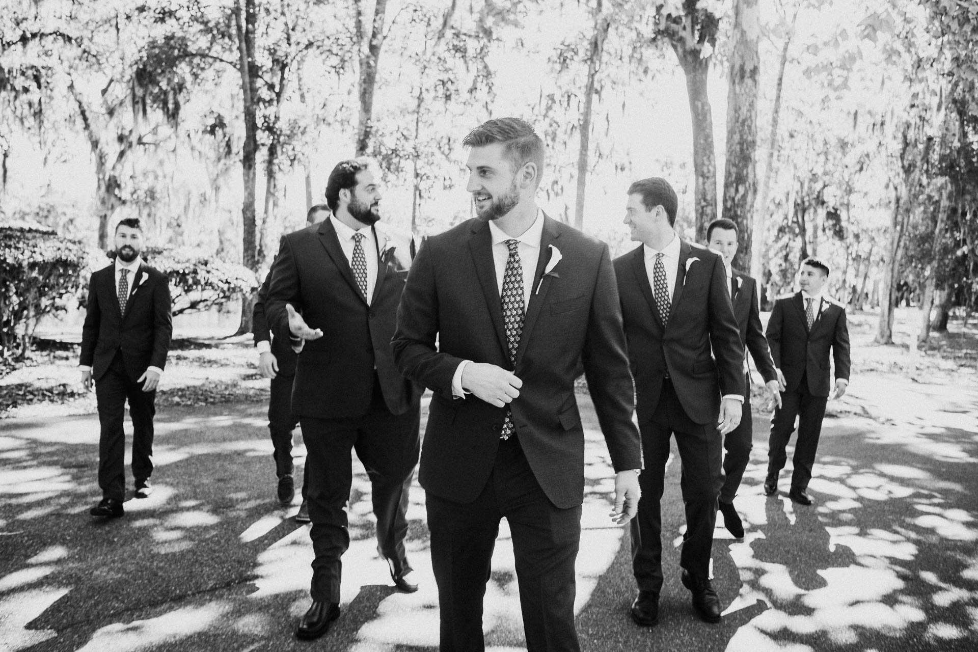 0025-LKW-Haig-Point-Wedding-Photographer