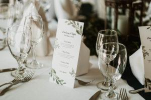 0059-LKW-Haig-Point-Wedding-Photographer-300x200