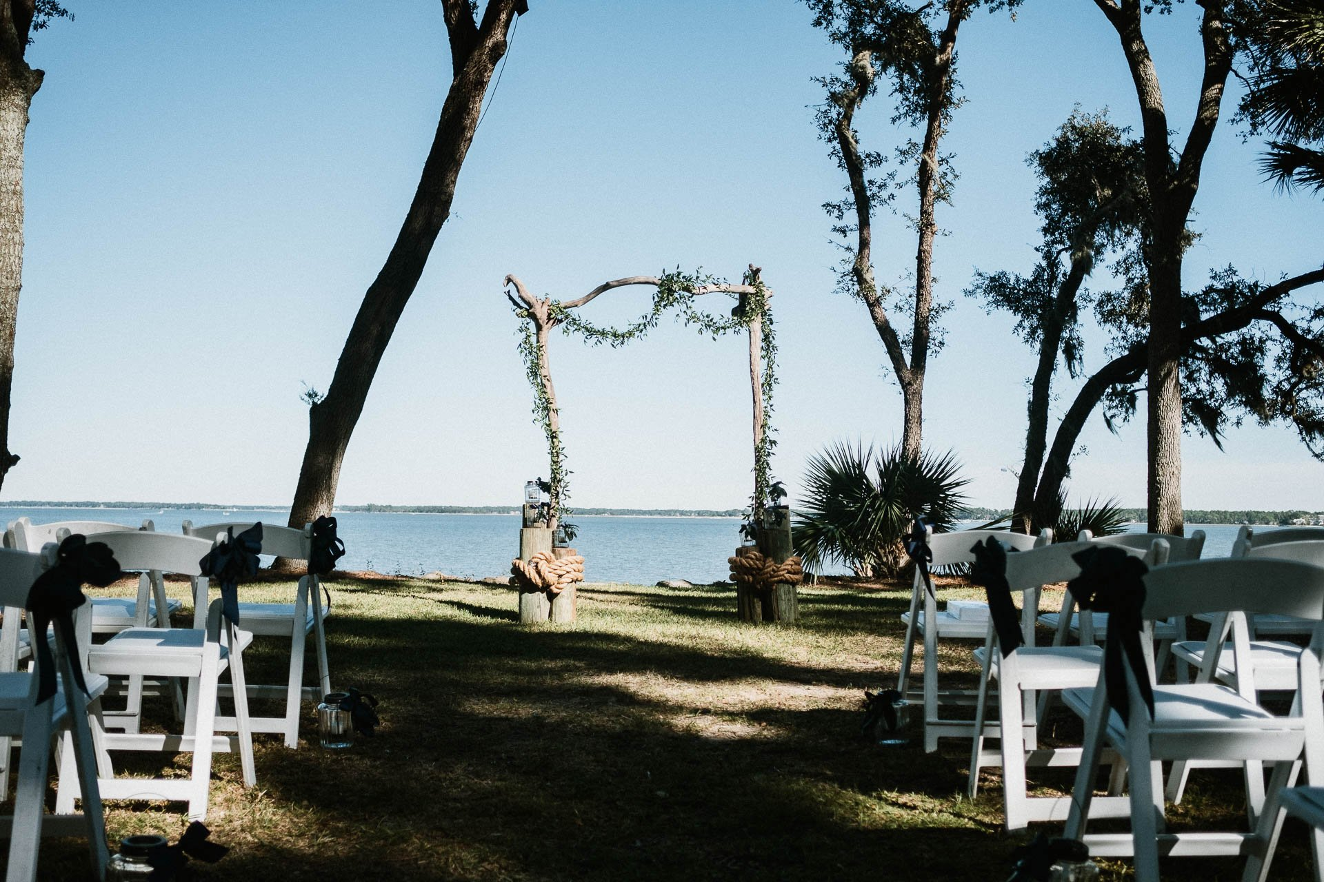 0112-LKW-Haig-Point-Wedding-Photographer