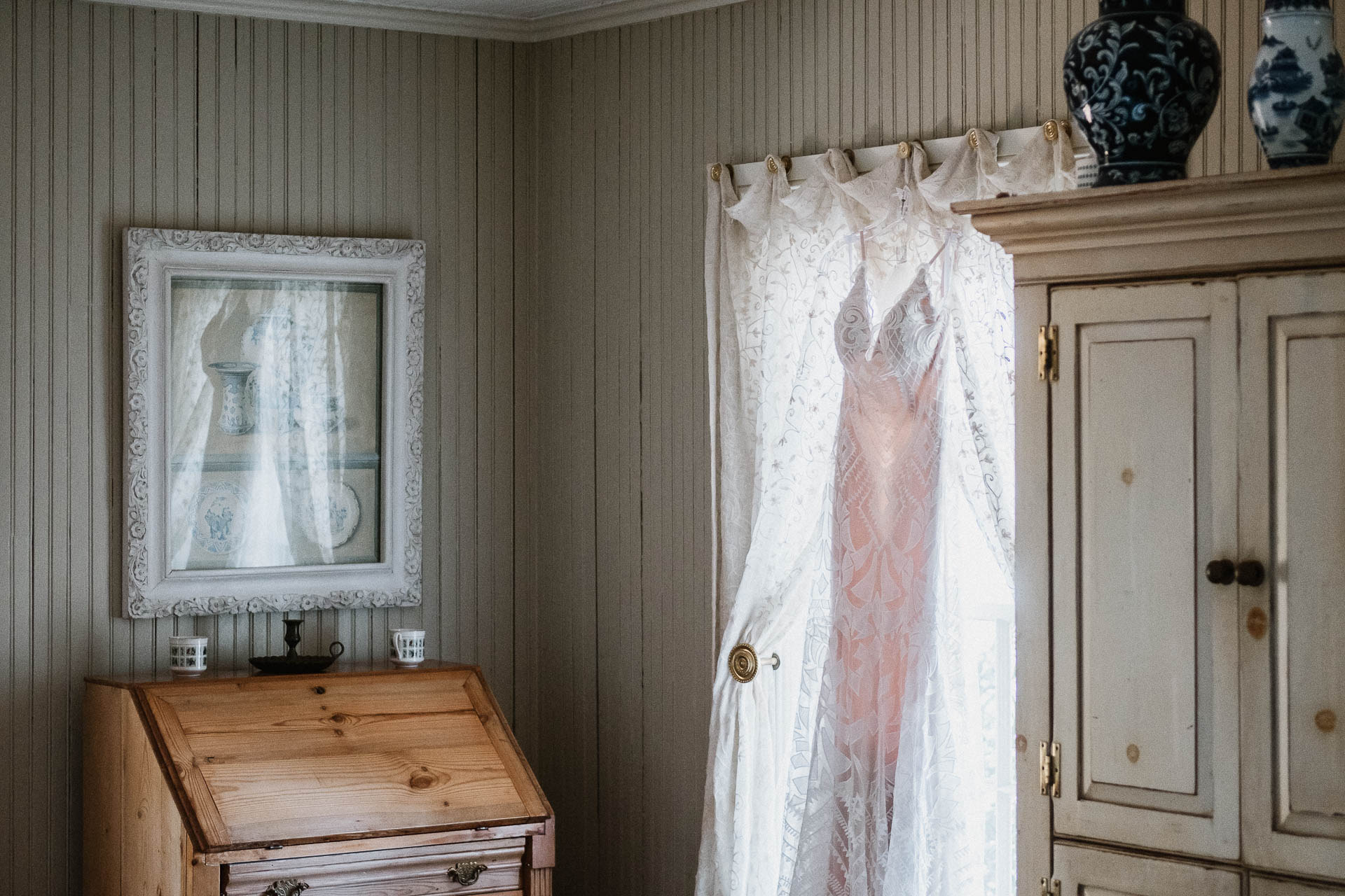 0140-LKW-Haig-Point-Wedding-Photographer