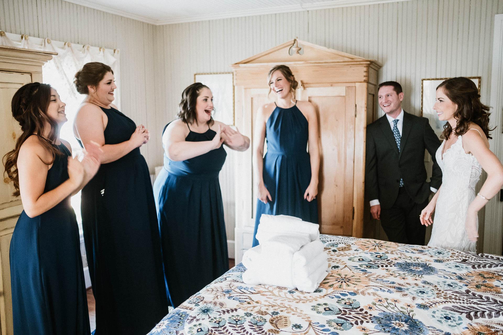 0173-LKW-Haig-Point-Wedding-Photographer