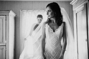 0210-LKW-Haig-Point-Wedding-Photographer-300x200