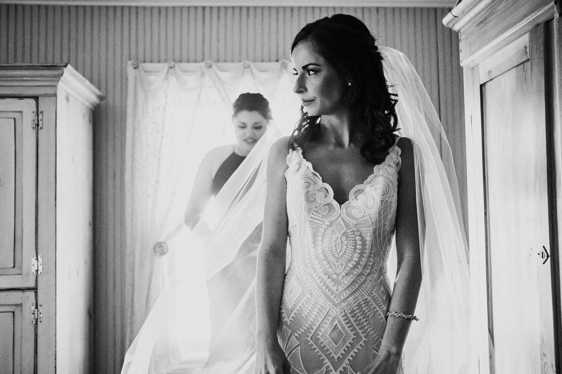0210-LKW-Haig-Point-Wedding-Photographer
