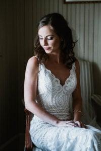 0216-LKW-Haig-Point-Wedding-Photographer-200x300
