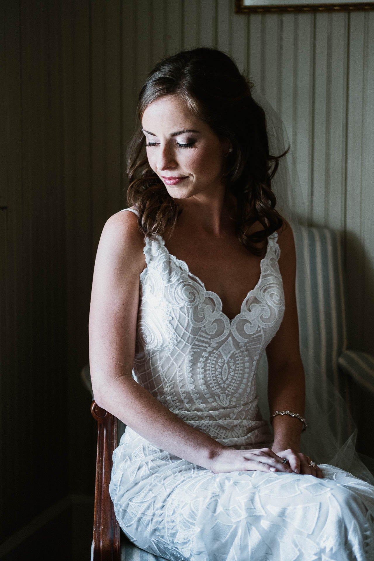 0216-LKW-Haig-Point-Wedding-Photographer
