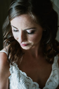 0219-LKW-Haig-Point-Wedding-Photographer-200x300