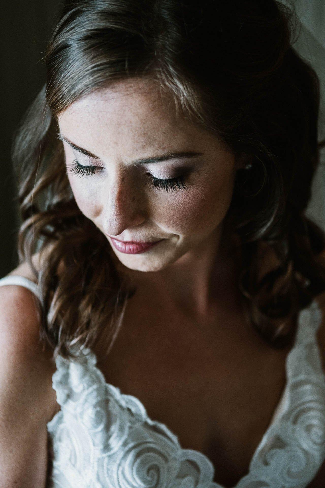 0219-LKW-Haig-Point-Wedding-Photographer