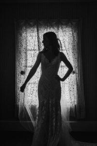 0227-LKW-Haig-Point-Wedding-Photographer-200x300