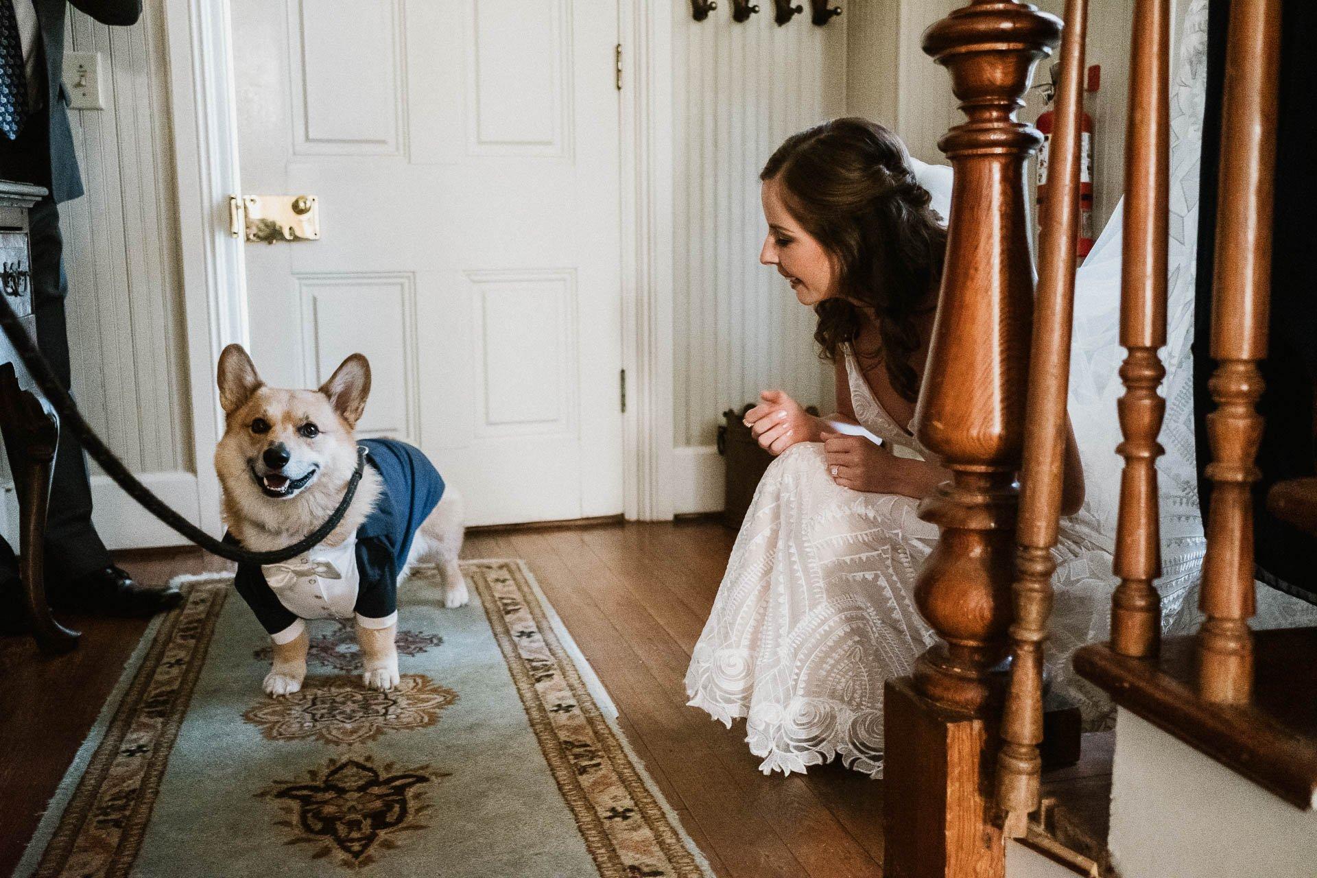 0234-LKW-Haig-Point-Wedding-Photographer