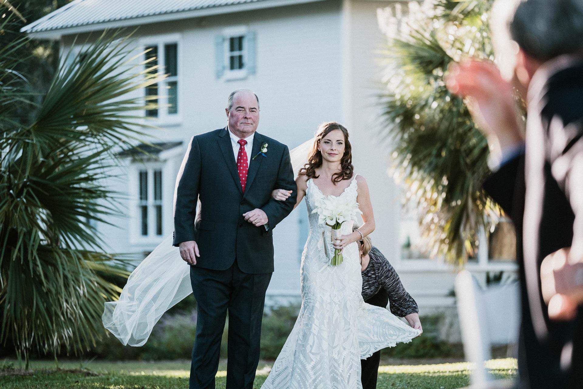 0361-LKW-Haig-Point-Wedding-Photographer