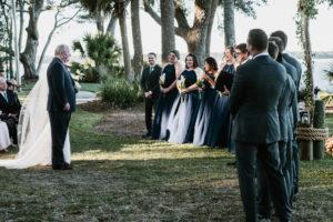 0397-LKW-Haig-Point-Wedding-Photographer-300x200