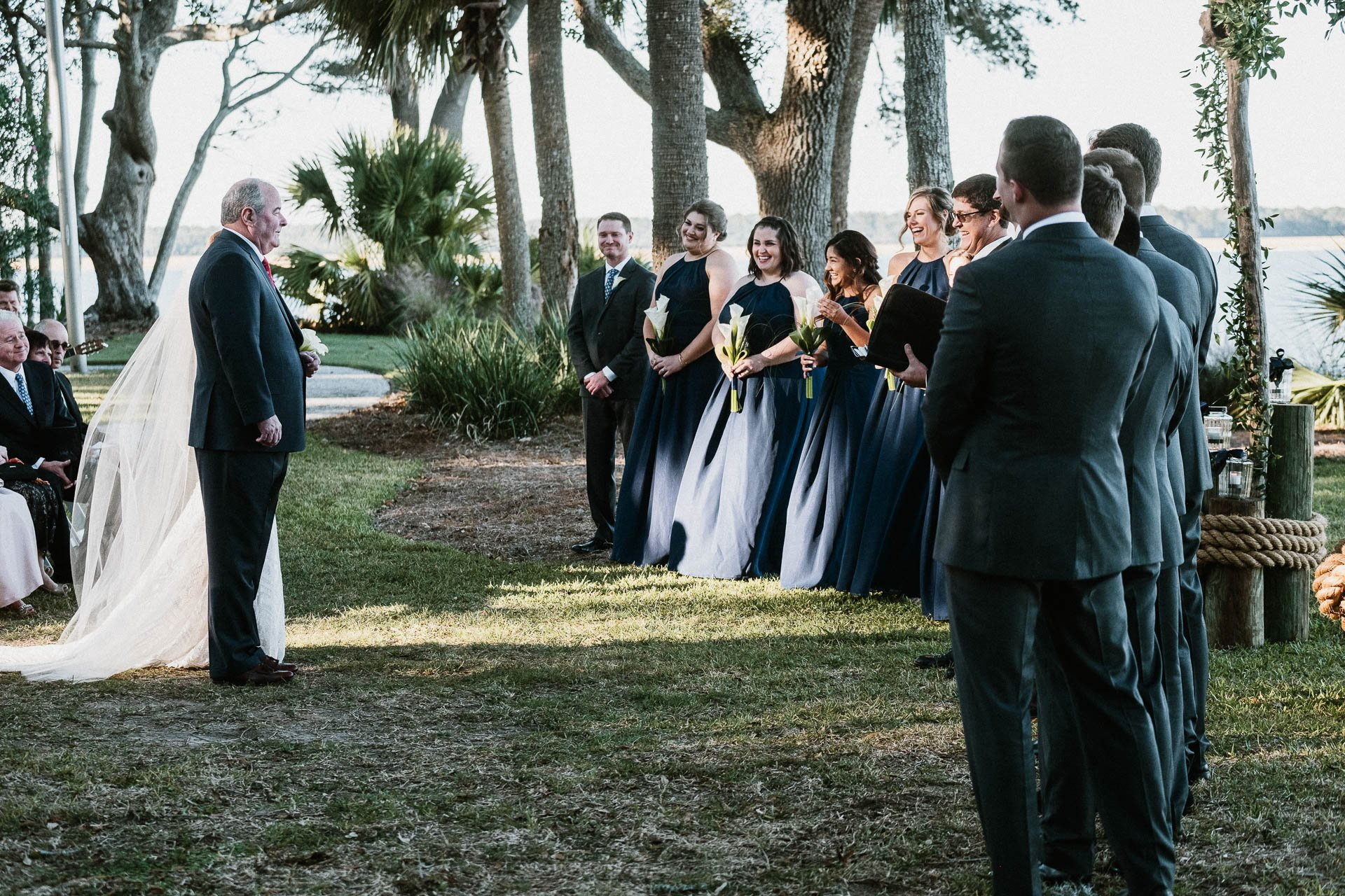 0397-LKW-Haig-Point-Wedding-Photographer