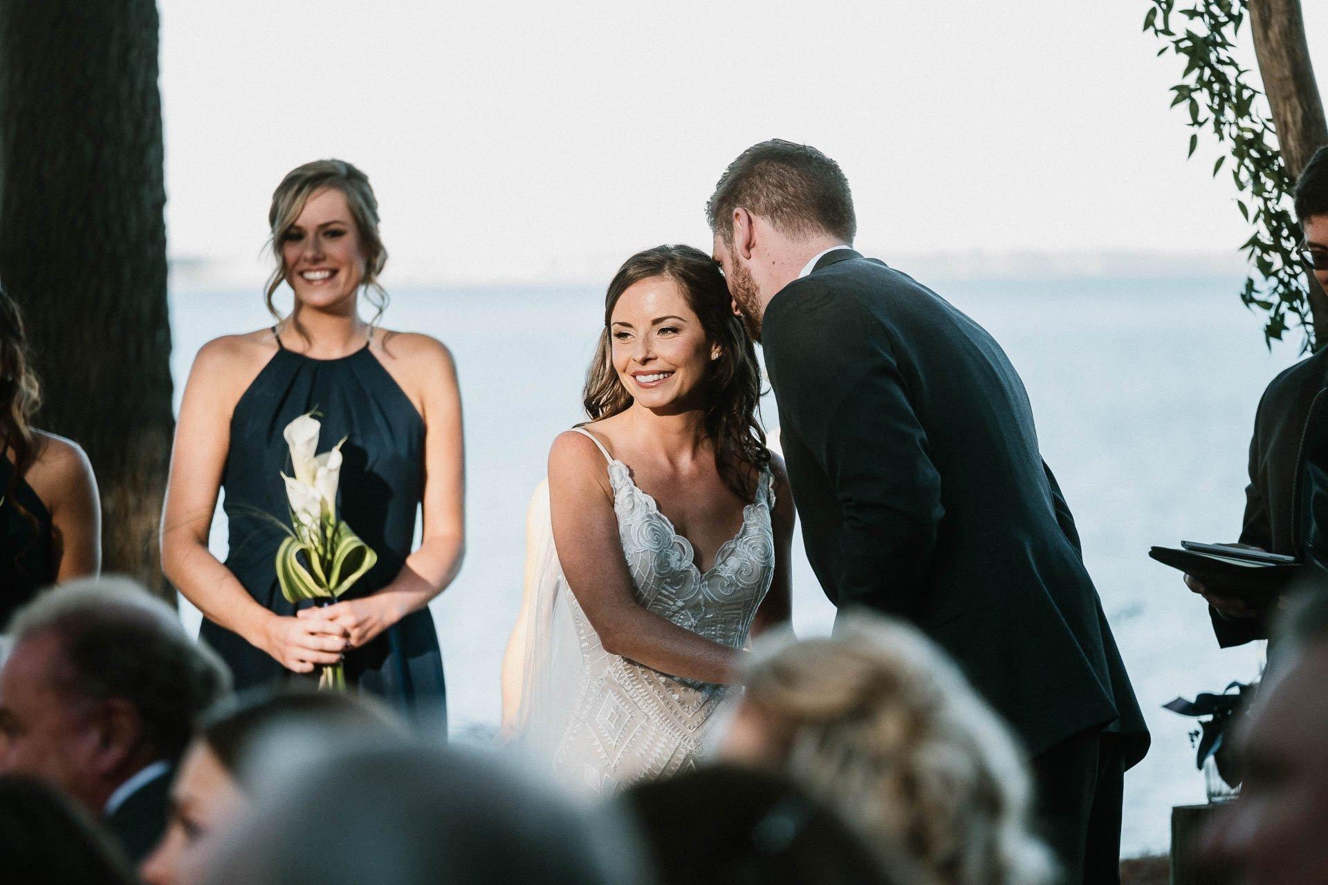 0402-LKW-Haig-Point-Wedding-Photographer