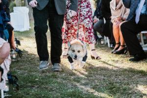 0403-LKW-Haig-Point-Wedding-Photographer-300x200