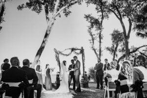 0455-LKW-Haig-Point-Wedding-Photographer-300x200