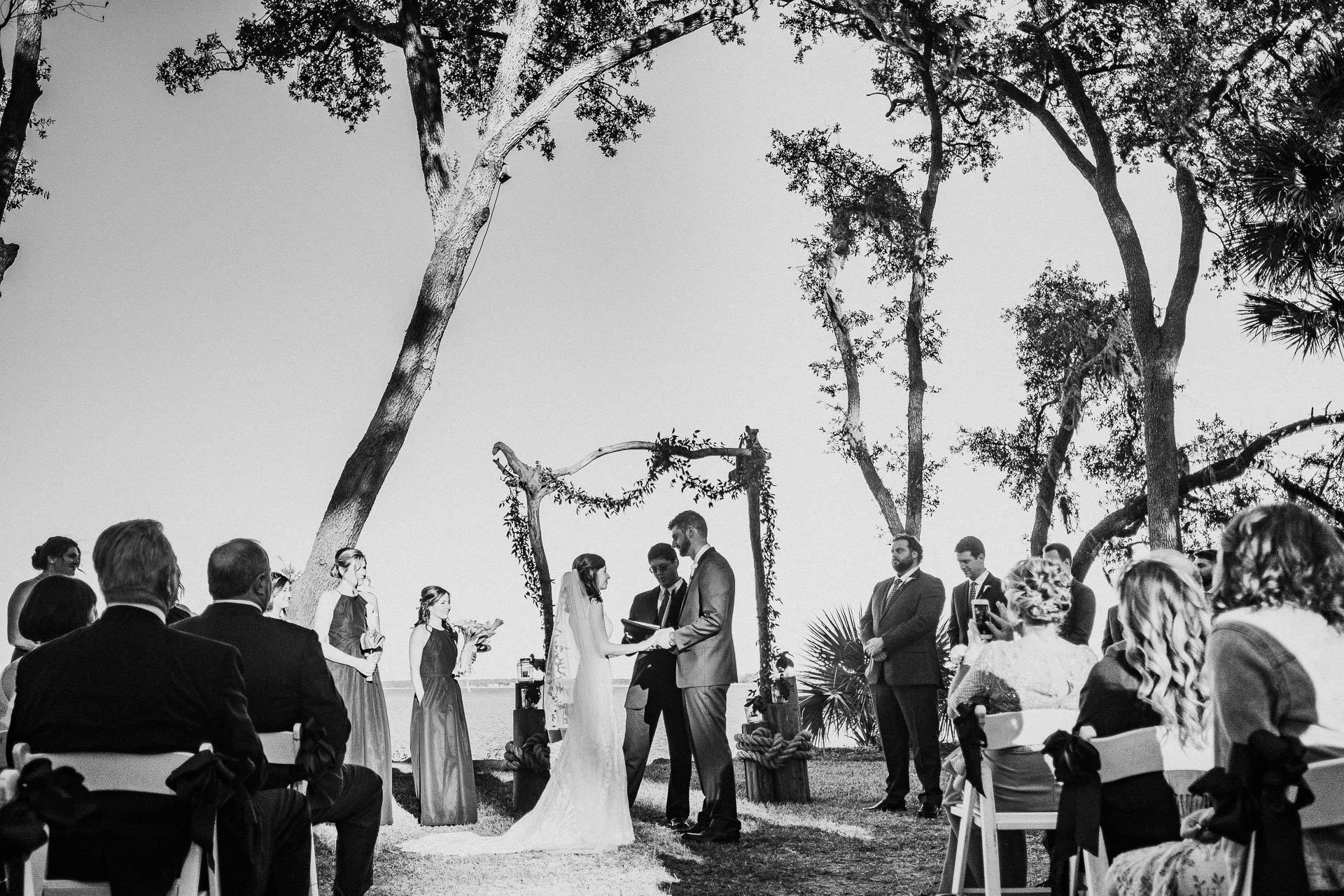 0455-LKW-Haig-Point-Wedding-Photographer