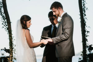0464-LKW-Haig-Point-Wedding-Photographer-300x200