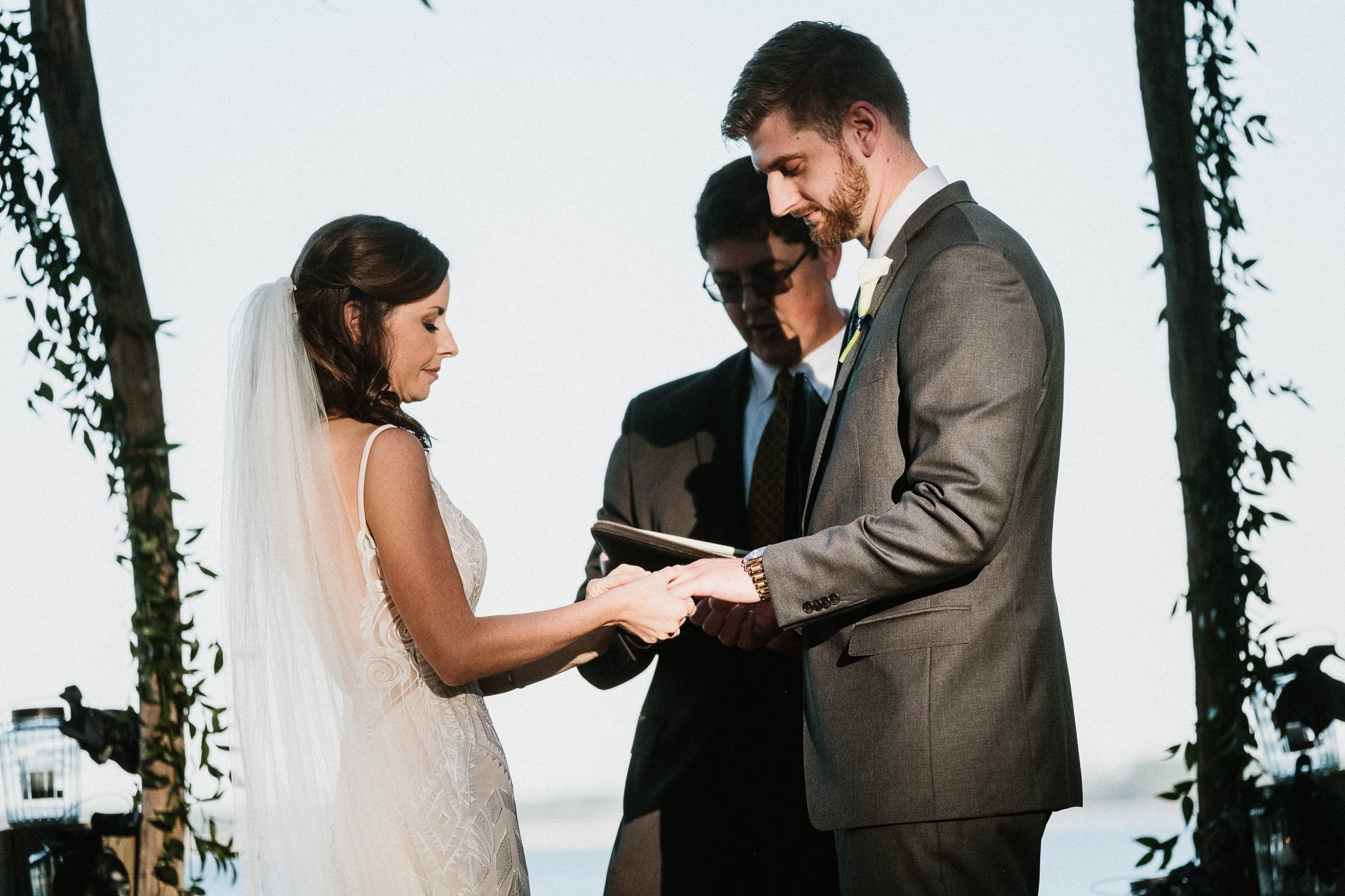 0464-LKW-Haig-Point-Wedding-Photographer