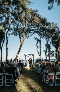 0486-LKW-Pano-Haig-Point-Wedding-Photographer-198x300
