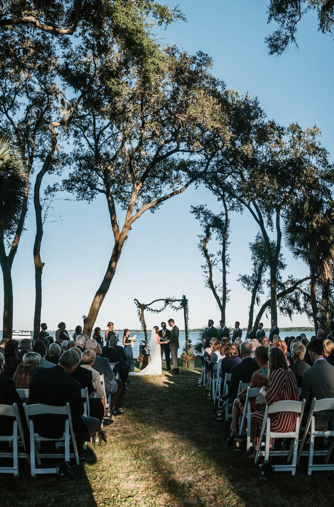 0486-LKW-Pano-Haig-Point-Wedding-Photographer