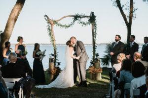 0501-LKW-Haig-Point-Wedding-Photographer-300x200