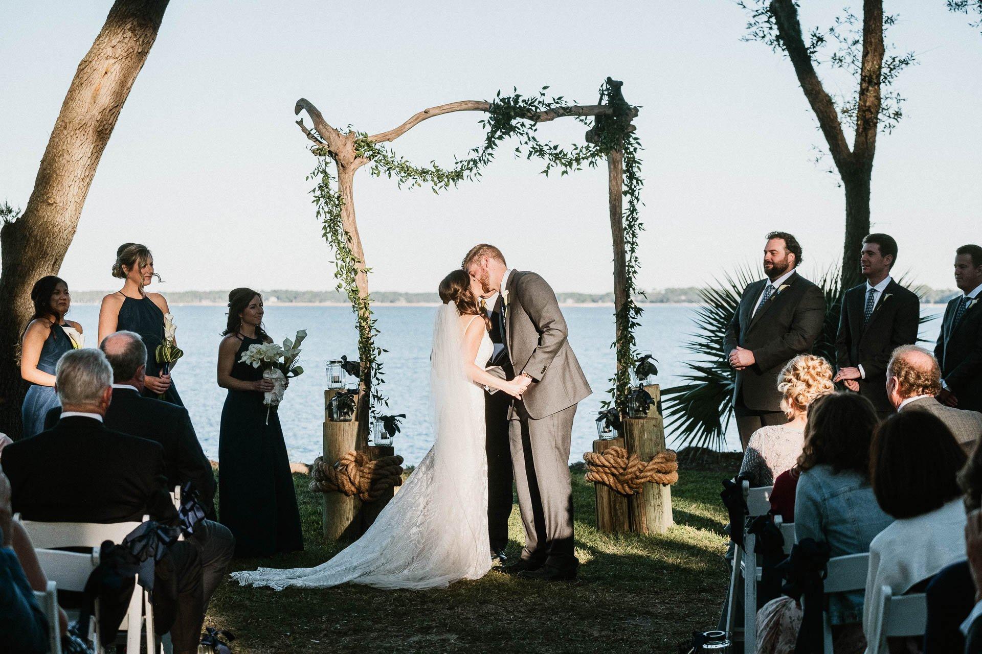 0501-LKW-Haig-Point-Wedding-Photographer
